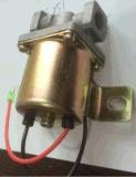 Automobile Zhongsheng Brand Electro Magnetic Valve
