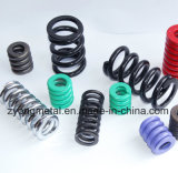 Customized Stainless Steel Compression Spring Precision Spring
