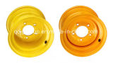 Lawn Garden Wheel, Golf Car Wheel 8X7, 10X8.5, 12X8.5, 8X5.375
