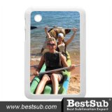 Bestsub Promotional Sublimation Tablet Cover for Samsung Galaxy P3100 (SSG25)