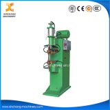 CCC Approved Spot Welding Machine