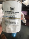 Thermo King Lube Oil Filter with Lower Price