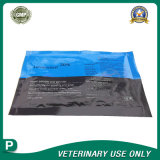 Veterinary Drugs of Levamisole Powder(20%)