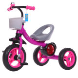 New Arrival 3 Wheel Electric Bicycle for Child
