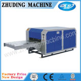 4 Color Bag to Bag Non Woven Fabric Offset Printing Machine Price