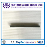 Customized High Temperature Molybdenum Bar for Sale