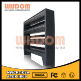 Wisdom Nwcr-102A LED Miner Lamp Charging Racks