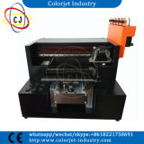 Cj-R2000UV A3 Small UV Printer, Phone Case Printer, Wood Box Printer, Glass Printing Machine