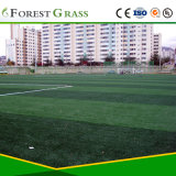 Cheap Synthetic Turf with 50mm for Football and Soccer