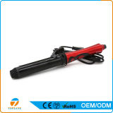 Automatic Electric Hair Curler Magic Hair Curler and Hair Curl Machine for Beauty