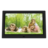 China Factory The Best Price for 10 Inch Digital Photo Frame