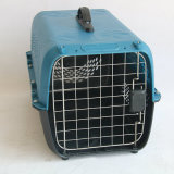 New PP Pet Carrier Suitable for Small Dog/Cat