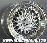 Alloy Wheel Replica and After Market Wheels