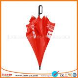 Wholesale Publicize Good Price Golf Umbrella