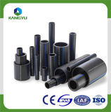 Reliance HDPE Water Pipe Price List Black Plastic Pipe Roll Price Food Grade Plastic Pipe