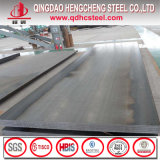 Hot Rolled X120mn12 Mn13 Manganese Steel Plate