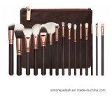 Wholesale Cosmetics Woman Makeup Tools Makeup Brushes with Custom Logo
