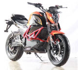 Big Power Electric Motorcycle 3000W