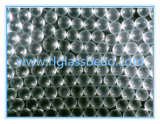 China Factory Good Quality Round Glass Beads for Grinding