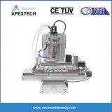 4060 5axis 3D Foam Contour Cutting Machine