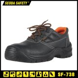 Work Safety Shoes / Best Work Shoes/ Cheap Work Shoes /Safety Work Shoes