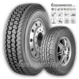 DOT/ECE Approved China Tyres Factory Wholesale All Steel Radial Heavy Duty Dump Truck Tires, TBR Tyre, Low Profile Bus Trailer Tire 11r22.5 12r22.5 315/80r22.5