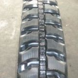 Rubber Track (300*55YM*84) for Excavator