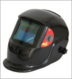 Different Auto Darkening Solar Welding Helmet