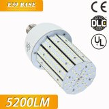 Hit The Buttom Price 40W LED Corn Bulb Series 5200 Lm