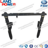 FAW Tractor Truck Spare Parts for FAW Truck with SGS Certification and Competive Price (5001210-D815 Original Truck Cab Rear Suspension)
