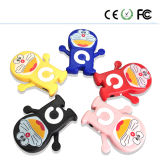 MP3 Player Card Stereo Mini Cartoon Jingle Cats Fashion Boutique