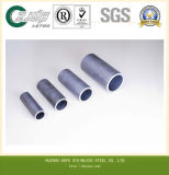 Wholesale Round Cold Draw Seamless Stainless Steel Pipes
