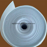 Refractory Ceramic Fiber Paper for Fire Protection Facilities Used