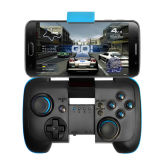 Android USB Port Game Controller