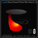 Coffee Table of LED Furniture