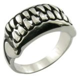 Accessories Mens Fine Jewellery Ring