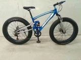 Good Price Mountain Bicycle with Disc Brake 26""