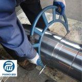 CNC Machining OEM Shaft Service Steel Shaft Axle Shaft/Machining Shaft/Hard Chrome Shaft/Forging Shaft