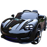Electric Car Baby Remote Control Car with Opening Door