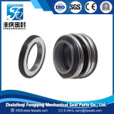 Mg1-25wap Mechanical Seal Water Seal in Water Pump