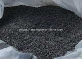 Graphite Petroleum Coke From China