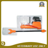 Veterinary Instruments of Electric Goad