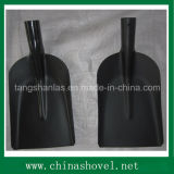 Agricultural Tool Types of Carbon Steel Shovel and Spade