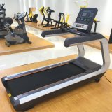 Factory Price Wholesale High Quality Gym Use Treadmill