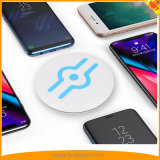 Mobile Phone Charger Qi wireless Charger