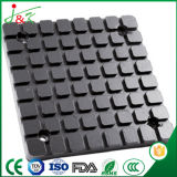 High Quality Rubber Pad Feet for Bendpak Lifting Equipment