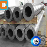 High Temperature Alloy Steel Casting for Pipe