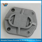 High Precision Aluminum Die Casting Mould