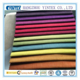 Polyester Fabric for Knitted / Printed Fabric