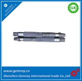 Shaft 150-15-11514 for Bulldozer D80A-18 Spare Parts